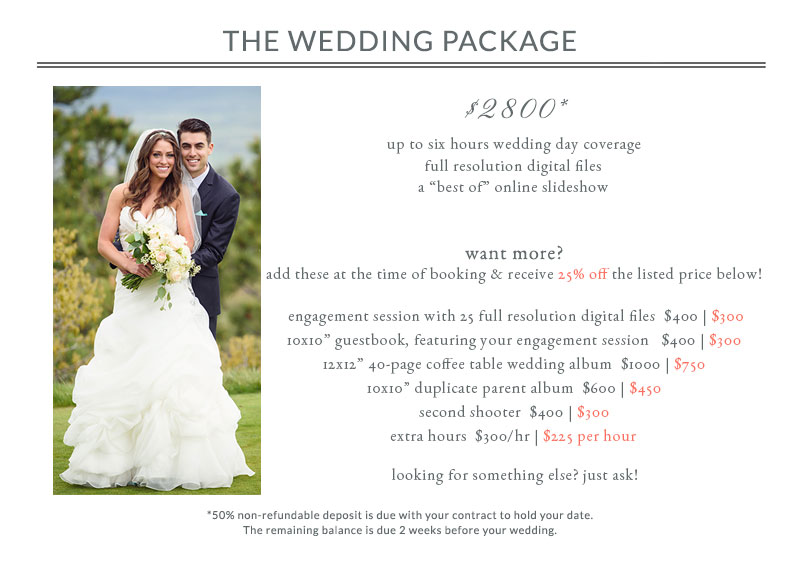 MYP-wedding-packages-2016-WEB